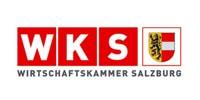 Wirtschaftskammer Salzburg Logo