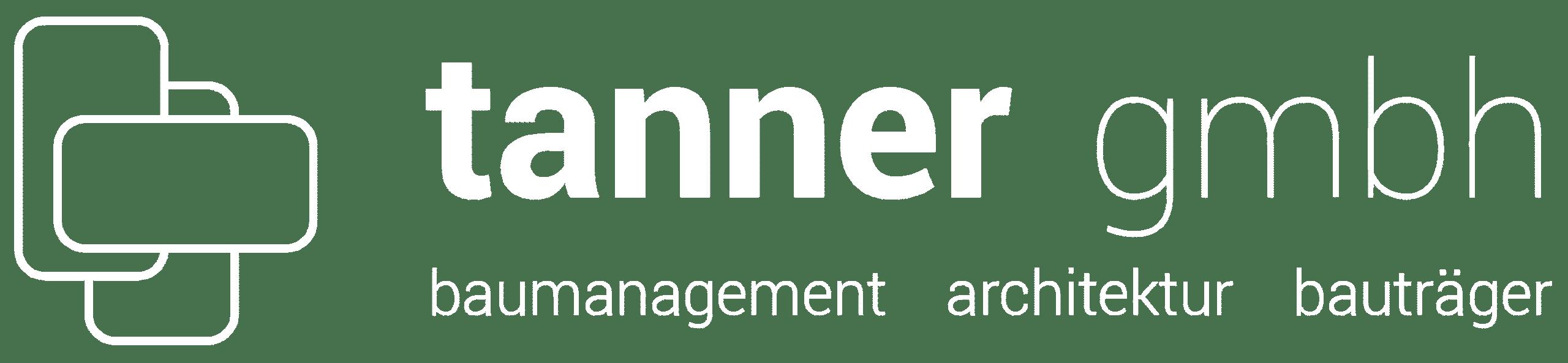 Tanner GmbH Logo